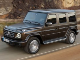 2021-mercedes-benz-g-class-price-and-specs:-diesel-returns,-amg-price-rise