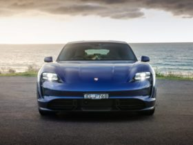 2021-porsche-taycan-deliveries-begin-in-australia,-test-drives-now-available