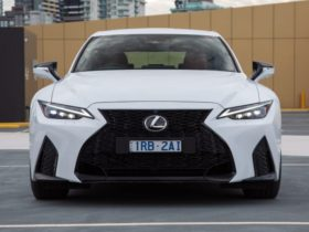 2021-lexus-is300-f-sport-review