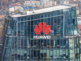 chinese-phone-maker-huawei-to-begin-making-electric-vehicles-–-report