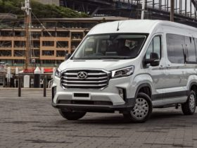 2021-ldv-deliver-9-bus-and-cab-chassis-price-and-specs