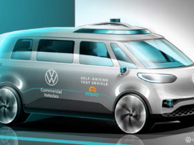 teaser-for-vw's-self-driving-van-due-in-2025-likely-hints-at-new-microbus
