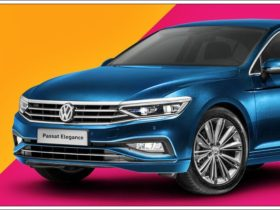save-up-to-rm11,500-when-you-buy-a-new-volkswagen-passat-elegance-or-r-line