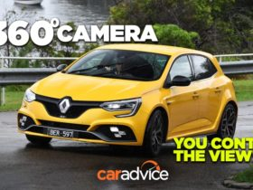video:-360-degree-drive:-2021-renault-megane-rs-trophy-automatic
