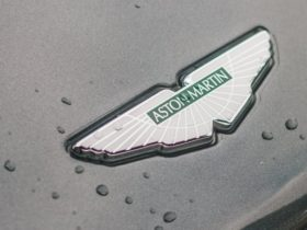 aston-martin-to-offer-electric-power-in-90-per-cent-of-its-cars-by-2030