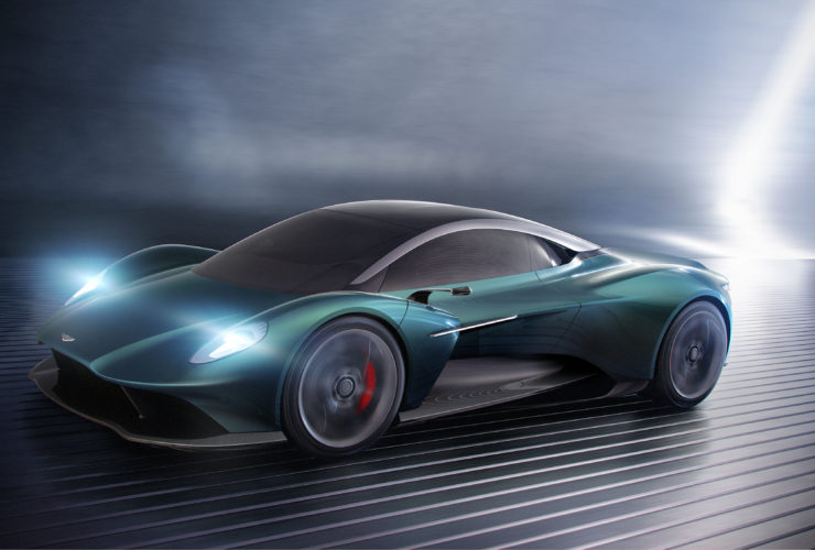 aston-martin-commits-to-current-sports-cars,-mid-engine-vanquish-plans