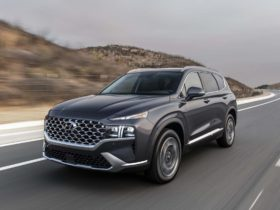 santa-fe-and-sorento-compared,-v-8-defender-priced,-2021-kia-sorento-hybrid-reviewed:-what's-new-@-the-car-connection