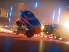 """hot-wheels-unleashed""-video-game-coming-sept.-30"