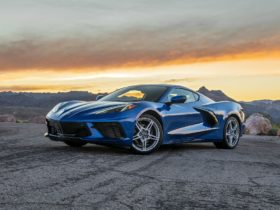 the-2021-chevrolet-corvette-no-longer-starts-below-$60,000