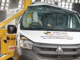 mitsubishi-express-van-gets-zero-stars-for-safety,-lowest-score-recorded-in-australia