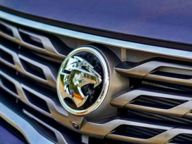 proton's-market-share-reached-27.1%,-highest-in-7-years