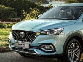 2021-mg-hs-plug-in-hybrid-price-and-specs:-electrified-suv-from-$46,990-drive-away