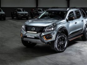 nissan-navara-warrior-sold-out,-next-model-not-due-until-second-half-of-2021