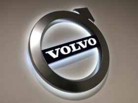 volvo-to-go-all-electric-by-2030