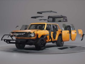 the-2021-ford-bronco-is-like-a-life-size-lego-set:-take-it-apart,-rebuild,-repeat