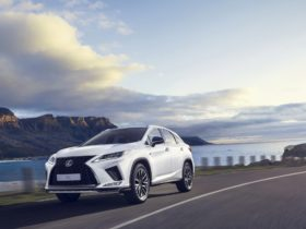 nhtsa-downgrades-2021-lexus-rx-350-crash-test-rating
