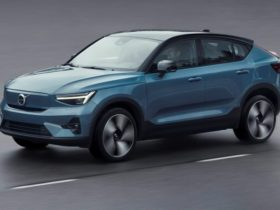 2022-volvo-c40-recharge-electric-suv-unveiled