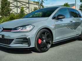 driven:-2020-vw-golf-gti-tcr-is-what-the-gti-should-have-always-been