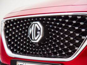 mg-leads-another-surge-in-chinese-new-car-sales