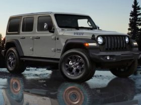 2021-jeep-wrangler-unlimited-willys-edition-price-and-specs
