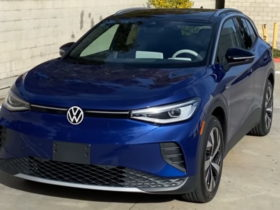 can-the-vw-id.4-be-a-credible-competitor-to-the-tesla-model-y?