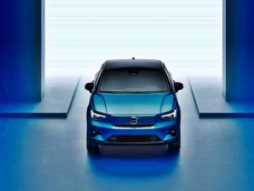 another-all-electric-model-added-to-the-volvo-cars-recharge-range