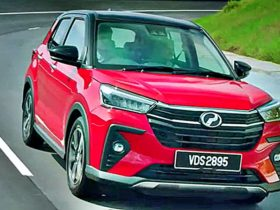all-new-perodua-ativa-suv-launched-with-three-variants,-priced-from-rm61,500
