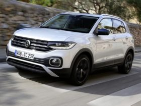 2021-volkswagen-t-cross-price-and-specs:-citylife-special-edition-joins-line-up