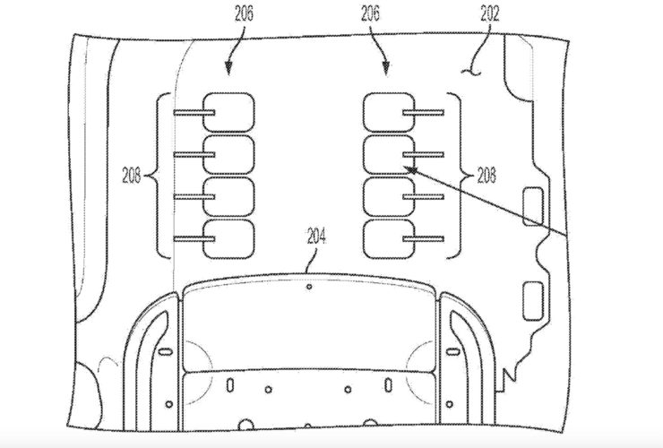 gm-filed-a-patent-for-an-in-floor-foot-massaging-system