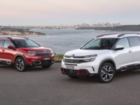 french-brands-renault,-peugeot-and-citroen-continue-their-decline-in-australia