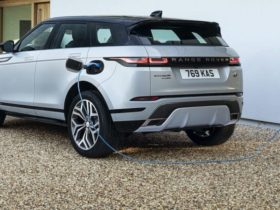 jaguar-land-rover-axes-all-electric-range-rover-–-report