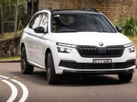 skoda-sales-surge-by-54-per-cent-in-early-2021