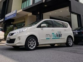 mytukar's-services-and-processes-to-enhance-eon's-business-with-strategic-partnership
