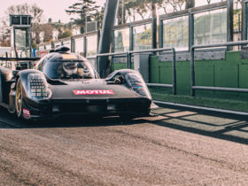 us-car-to-win-the-24h-of-le-mans?