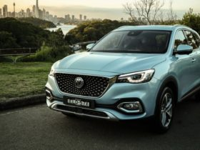 2021-mg-hs-plug-in-hybrid-review