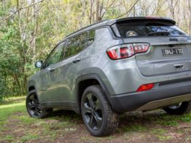 2020-jeep-compass-night-eagle-long-term-review:-conclusion