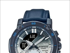 casio's-new-scuderia-alphatauri-high-performance-edifice-watches-with-6k-carbonfibre