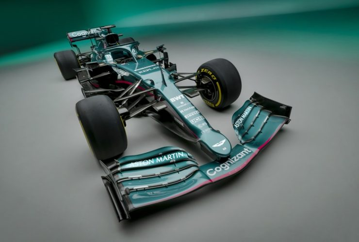 aston-martin-cognizant-formula-one-team-returns-british-marque-to-the-starting-grid