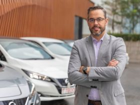 nissan-australia-boss-criticises-government-leadership-on-electric-vehicles-–-report
