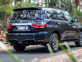 toyota-landcruiser,-nissan-patrol,-mitsubishi-pajero-sales-continue-to-surge-as-aussies-holiday-at-home