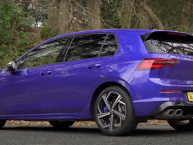 the-new-vw-golf-r-can-hit-60-mph-in-just-4-seconds