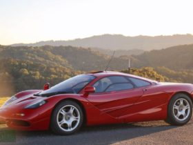 fire-up-of-the-bitcoin-mine,-there's-a-mclaren-f1-for-sale