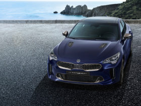 preview:-2022-kia-stinger-coming-with-new-look,-engines