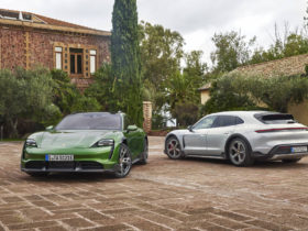 porsche-unveils-the-all-electric-taycan-cross-turismo-in-livestream