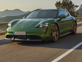 2022-porsche-taycan-cross-turismo-price-and-specs:-high-riding-electric-wagon-here-by-october