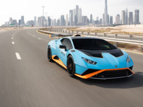 five-facts-on-the-huracan-sto