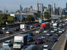 victorian-government-announces-plan-to-'partly-privatise'-registration-and-licensing