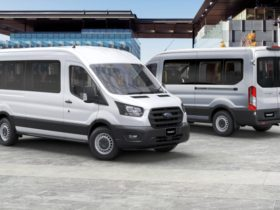 2021-ford-transit-bus-price-and-specs:-12-seater-returns-to-australia
