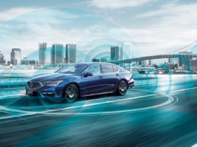 2021-honda-legend-launches-in-japan-with-level-3-self-driving-tech