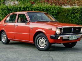 1979-toyota-corolla-sells-for-$12,750-at-auction